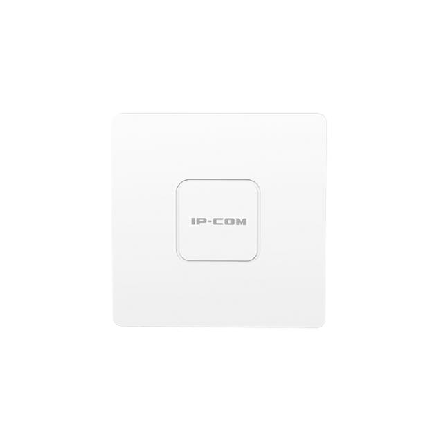 access point dual band da soffitto mu-mimo ac1200 w63ap  lif icw63ap ip-com lif icw63ap