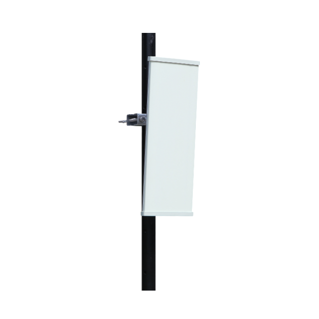 antenna mimo 5ghz 16dbi a 120 gradi ip-com ant16-5g120  lif icant165g120 ip-com lif icant165g120