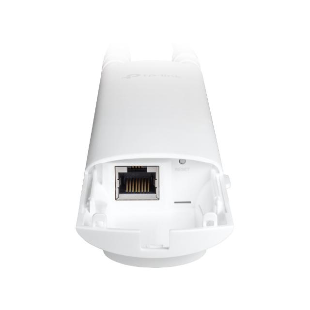 ap indoor/outdoor wifi ac1200 mu-mimo tp-link eap225-outdoor  lif tleap225outdr tp-link 35379 4/6