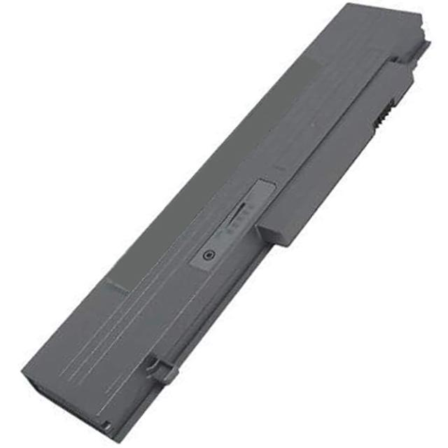 batteria compatibile dell latitude x200 3600 mah  lif gsd02003600 dell lif gsd02003600