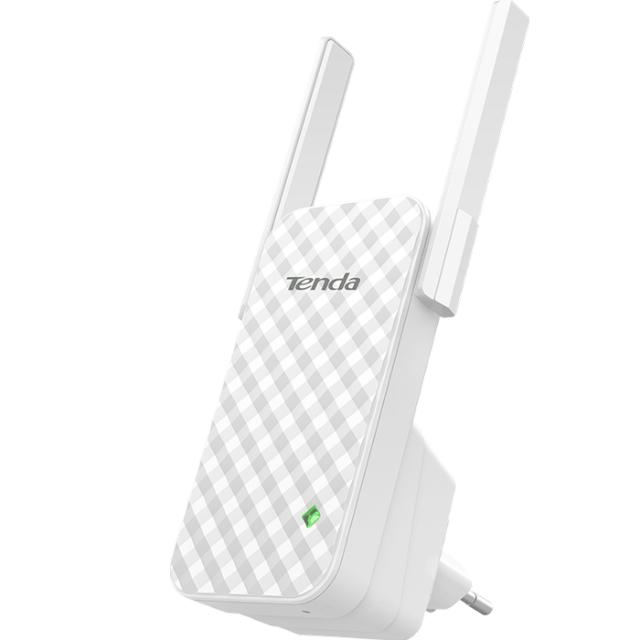 tenda a9 universal wireless extender plug & play  lif nta9 tenda lif nta9